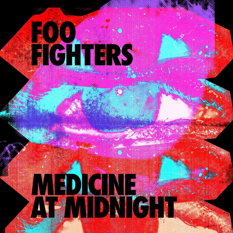 foo-fighters-medicine-at-midnight.jpeg