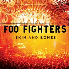 foo_fighters_skin_and_bones_cdcov_220.jpg