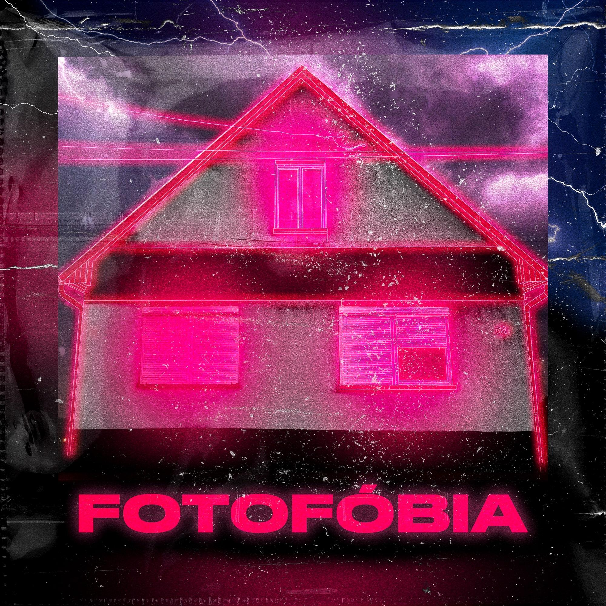 fotofobia_cover_v03.jpg
