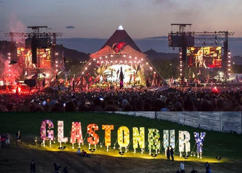 glastonbury.jpg