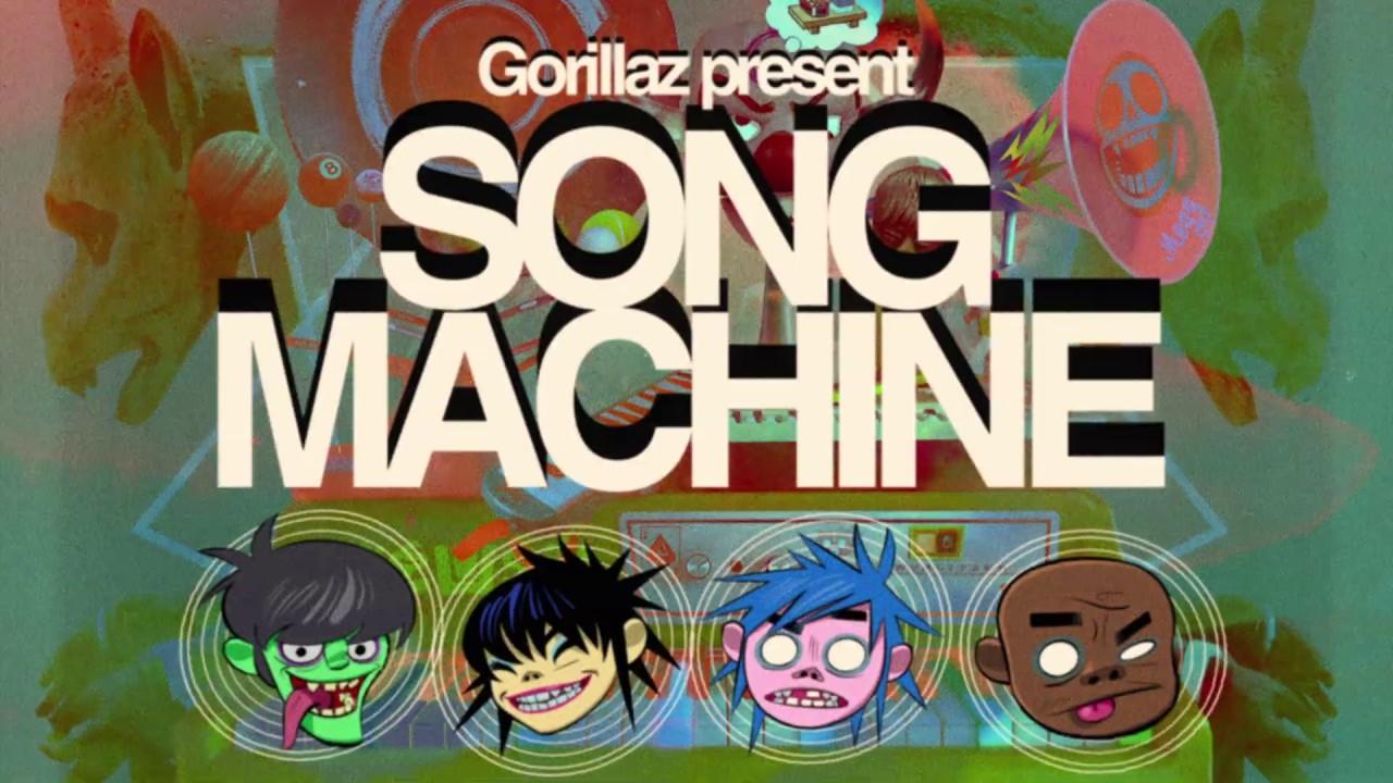 gorillaz-song-machine.jpg