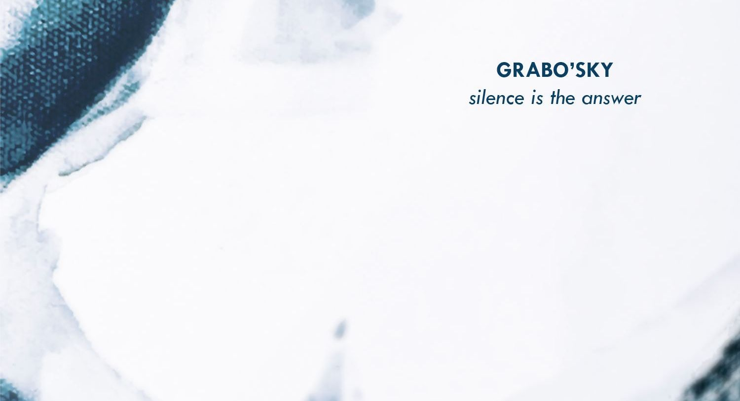 grabo_sky_silence_is_the_answer_borito.jpg