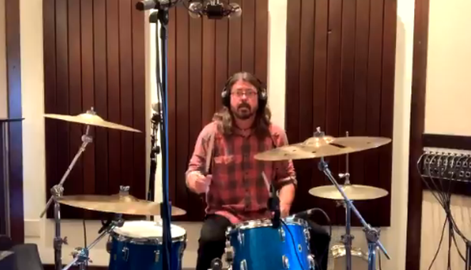 grohl_battle.png