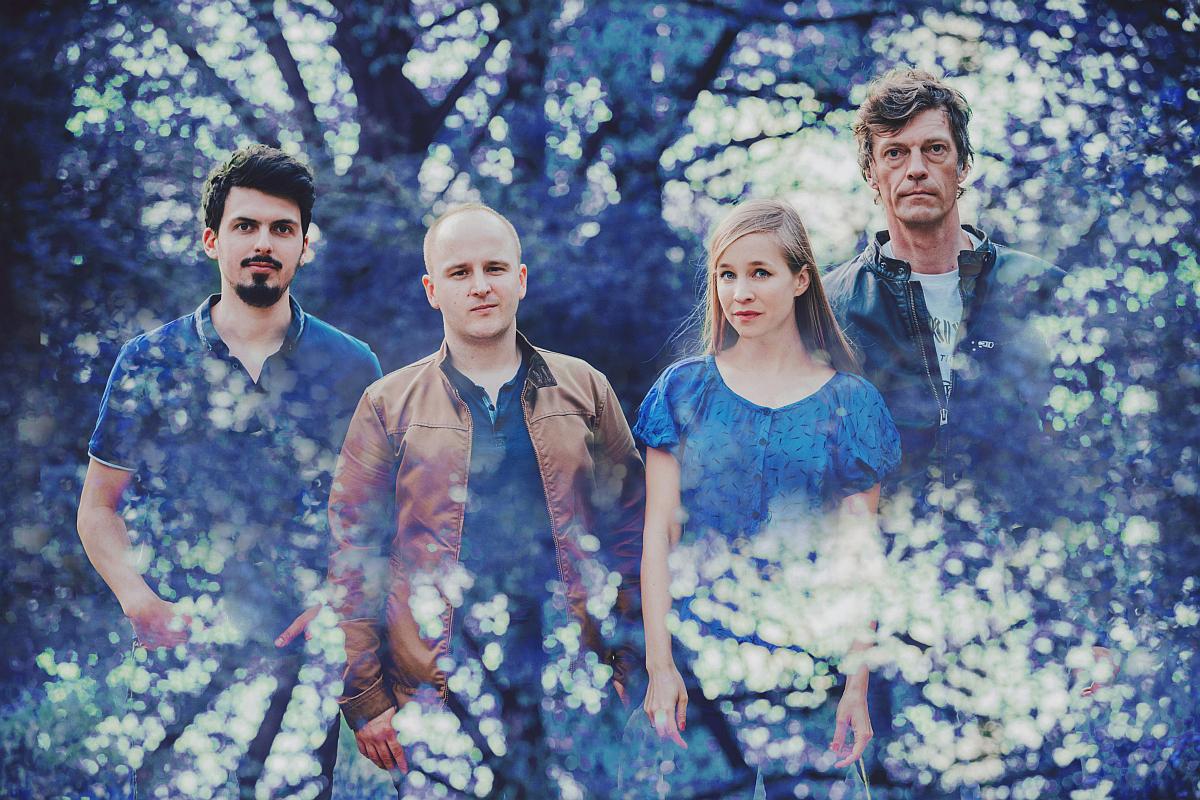 harcsa_gyemant_quartet_foto.jpg