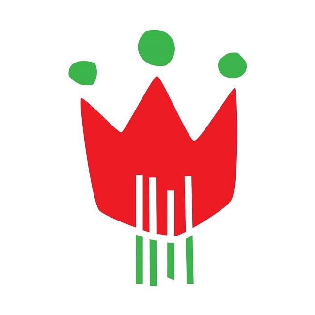 hbp_logo.jpg