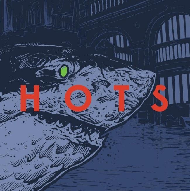 hots_shortlist.jpg