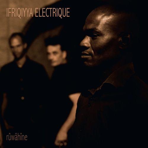 ifriqiyya-electrique-1050x1050.jpg