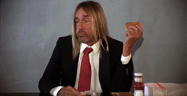iggy_pop_burger.jpg