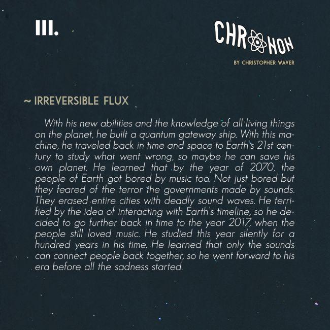 iii_irreversible_flux_copy.jpg