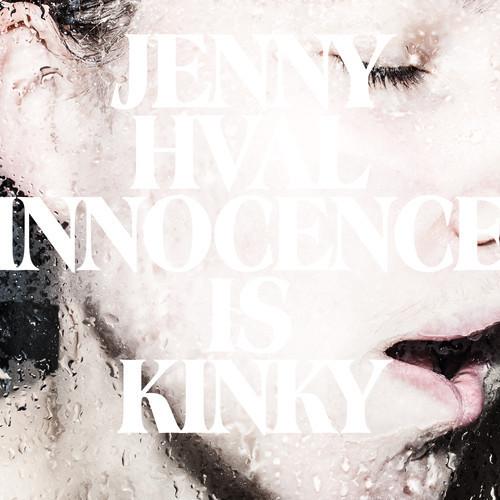 jenny_hval_innocence_is_kinky.jpg