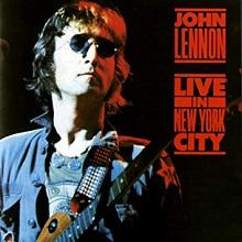 john_lennon_live_nyc.jpg