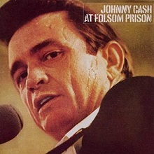 johnny_cash_at_folsom_prison.jpg