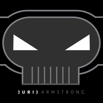 jurij_armstrong_digital_borito.jpg