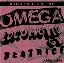 kisstadion_80_artwork.jpg