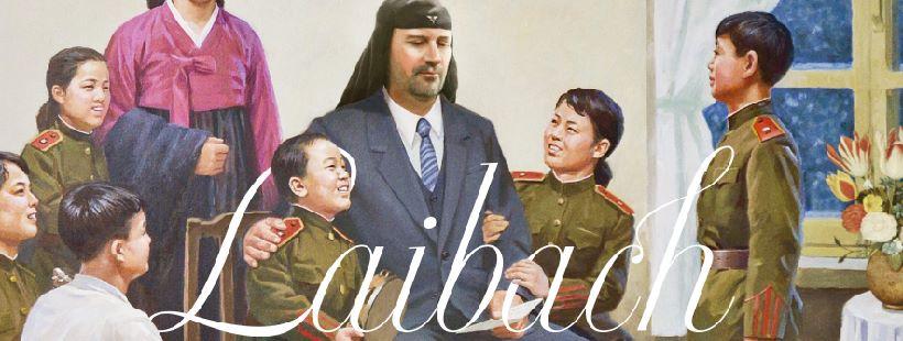 laibach2019.jpg