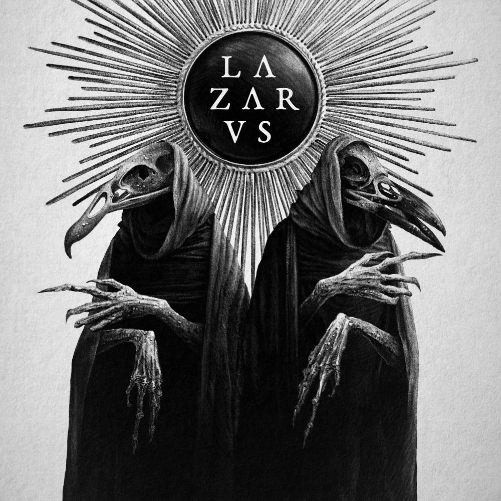 lazarvs_albumcover.jpg