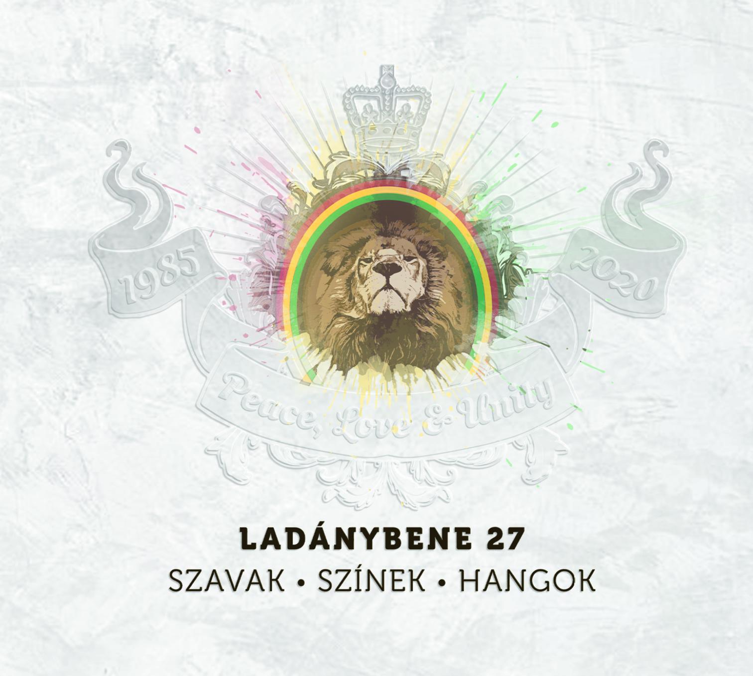 lb27_szavak_szinek_hangok_cd_cover_front.jpg