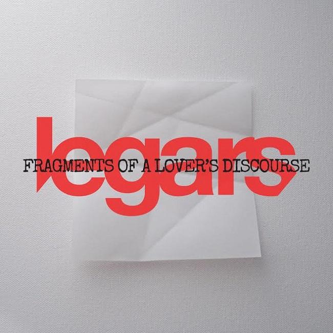 legars_cover_650.jpg