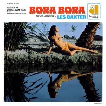 les_baxter_bora_bora.jpg