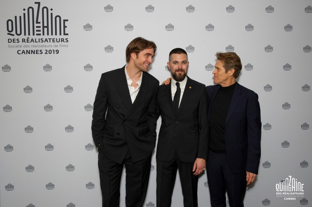lighthouse_redcarpet.jpg