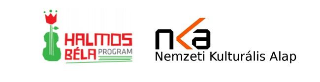 logo_halmos_nka.jpg