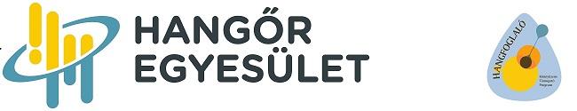 logo_hangor_hangfoglalo_650.jpg