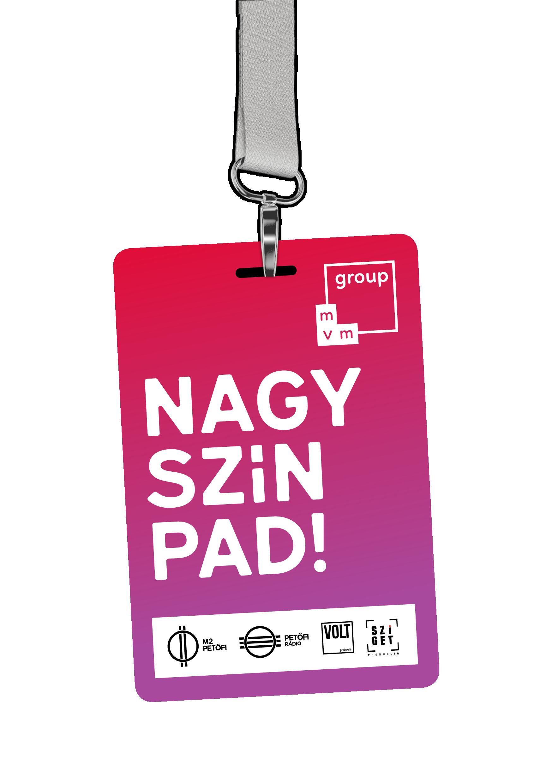 logo_nszp2019_1.png