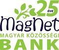 magnet_25_logo_high_1.jpg