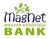 magnetbank_logo_1.jpg