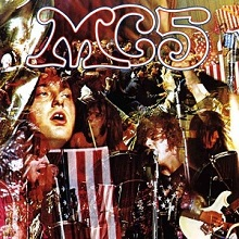 mc5_kick_out_the_jams.jpg