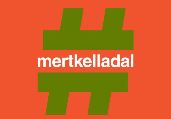 mertkelladal_logo_varians01.jpg
