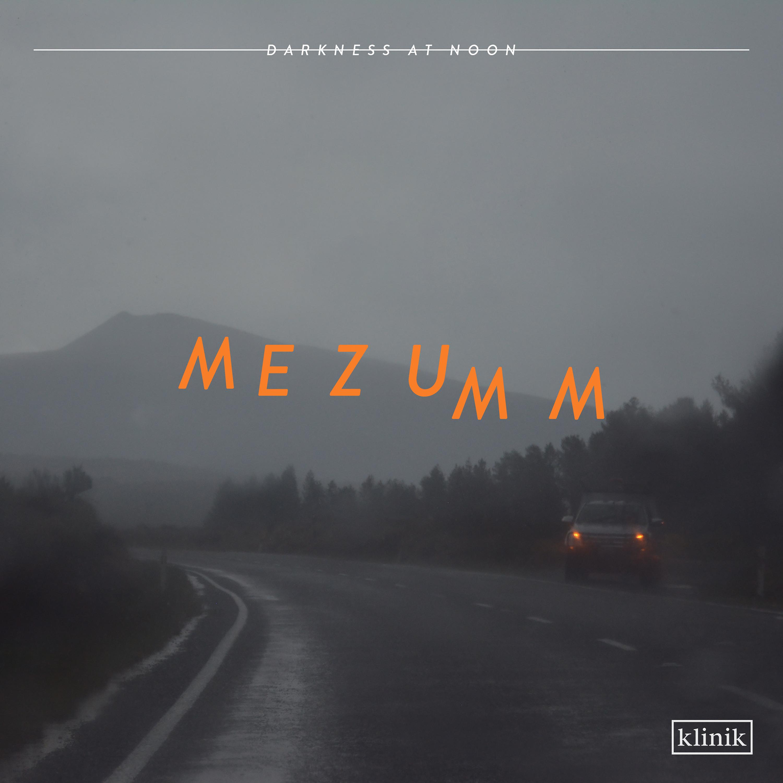 mezumm_album_art_3000x3000.jpg