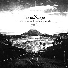 monoscope_cover.jpg