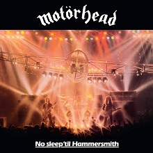 motorhead_no_sleep.jpg