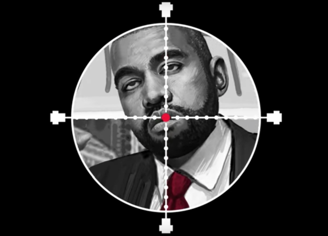 muggs-doom-kanye-video-assassination-day.png