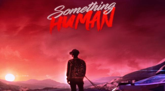 muse-something-human.png