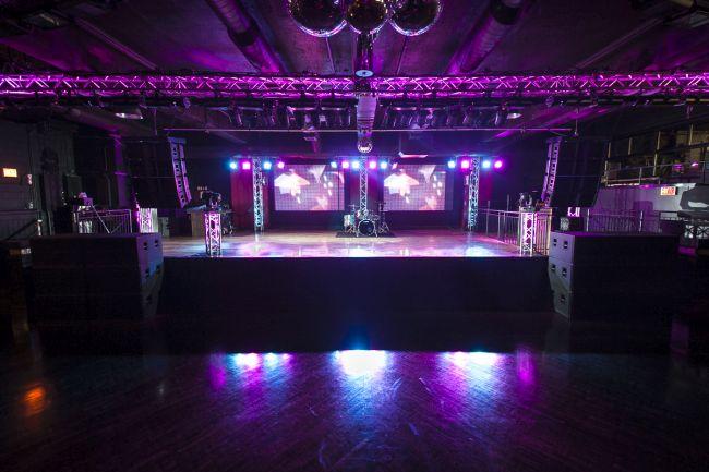 music_venue.jpg