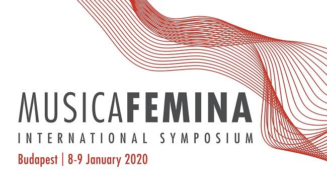 musicafemina_symposium_fb_event.jpg
