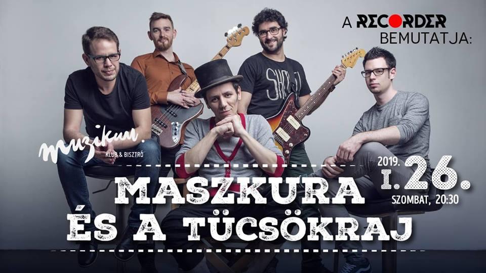 muzikum_maszkura2019.jpg