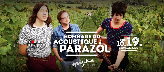 muzikum_parazol2019_650.jpg
