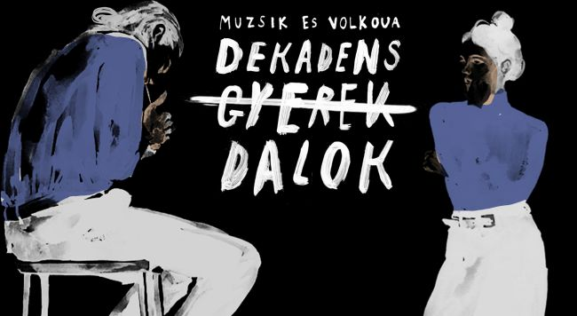 muzsik_es_volkova_dekadens_gyerekdalok_album_cover_nyitokep.jpg