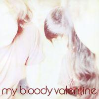 my-bloody-valentine-isn-t-anything.jpg