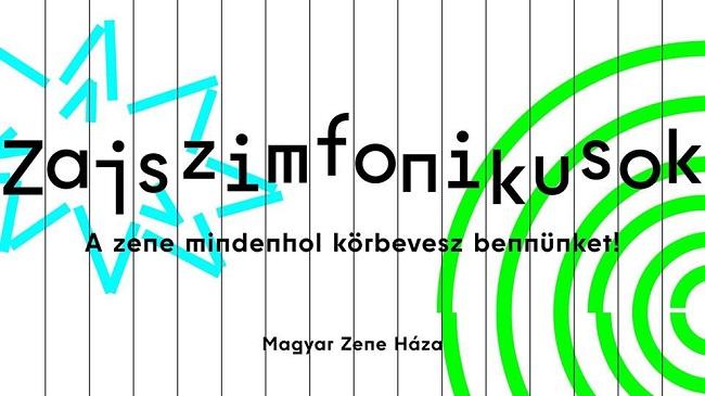 mzh_zaj_650.jpg