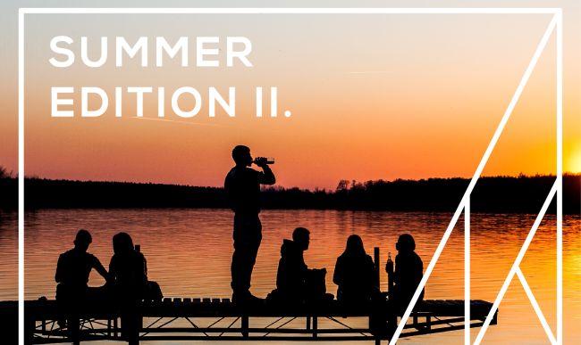 mzk_summer_edition.jpg