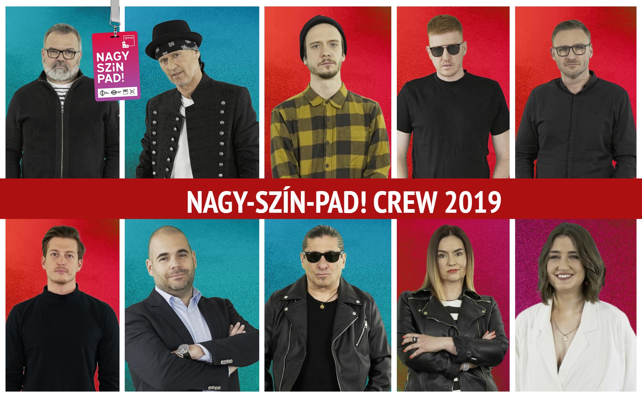 nagyszinpad-crew.png