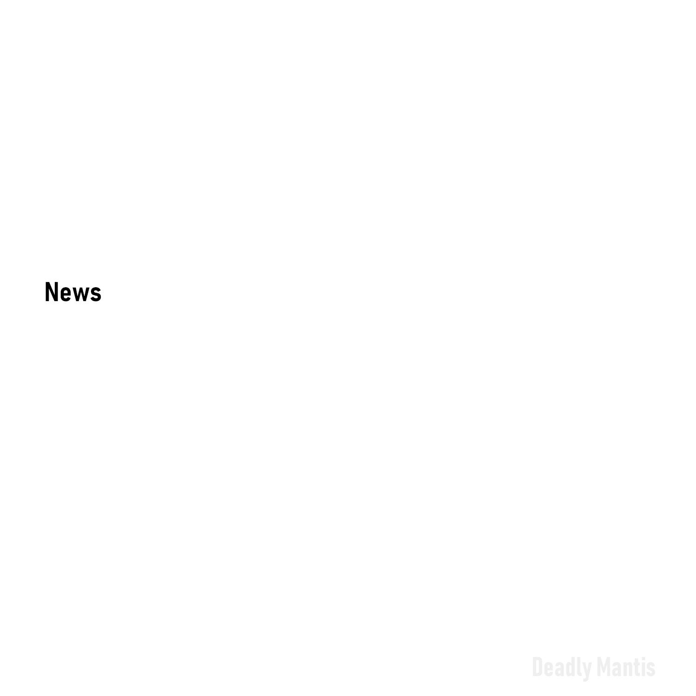 news_ep_bahn.jpg