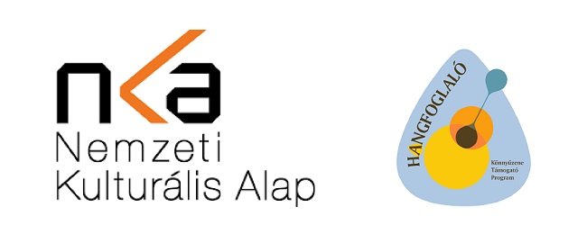 nka_hangfoglalo_logo_650_2_1_45_65.jpg