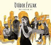 otodikevszak_cover.jpg