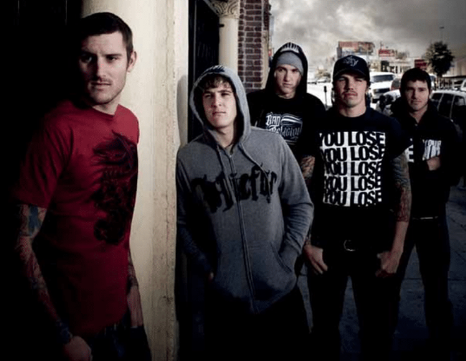 parkwaydrive.png