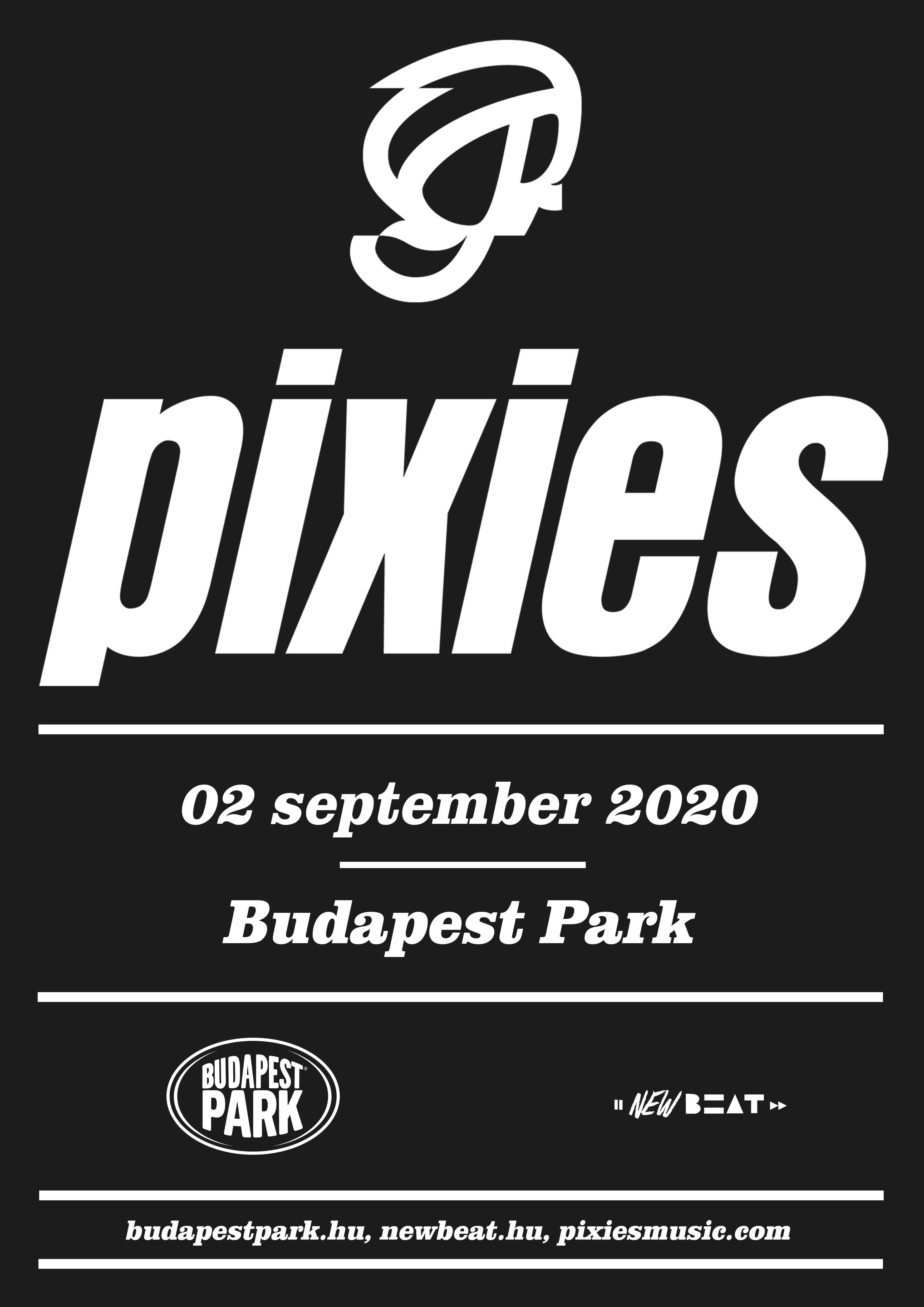 pixies_bpp_krea_1.jpeg